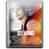127-Hours-v4 icon