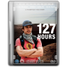 127-Hours-v5 icon