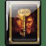 1408-v2 icon