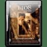 1408-v3 icon