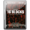 16-Blocks-v2 icon
