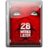 28-Weeks-Later-v3 icon