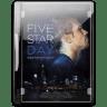 5-Star-Day-v2 icon