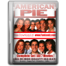 American-Pie-1-7 icon