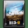 B13-U-v5 icon