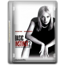 Basic-Instinct-2-v4 icon