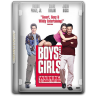 Boys-And-Girls-v2 icon