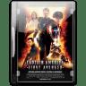 Captain-America-The-First-Avenger-v13 icon