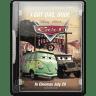 Cars-v4 icon