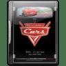 Cars-v9 icon