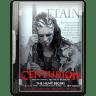 Centurion-v4 icon