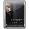 Children-Of-Men-v2 icon