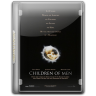 Children-Of-Men-v6 icon
