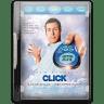 Click-v7 icon