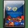 Coraline-v17 icon