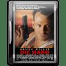 Die-Hard-v3 icon