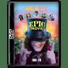 Epic-Movie-v7 icon