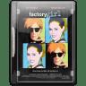 Factory-Girl-v2 icon