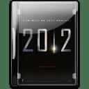 2012 v4 icon