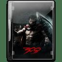300 v3 icon