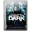 Against The Dark icon