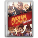 Alvin And The Chipmunks 2 icon