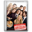 American-Pie-Reunion icon