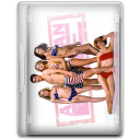 American Pie Reunion v2 icon