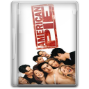 American Pie Reunion v3 icon
