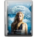 Another Earth icon