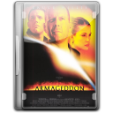 Armageddon v2 icon
