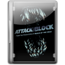 Attack Block v2 icon