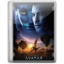 Avatar v2 icon