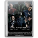 Avengers v10 icon