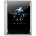 Avengers v14 icon