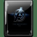 Avengers v14 icon