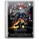 Avengers v16 icon