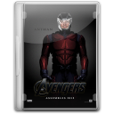 Avengers v3 icon