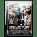 Blood Diamond icon