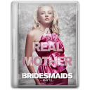 Brides Maids icon