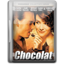 Chocolat icon