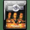 ConAir icon
