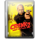 Crank 2 v2 icon