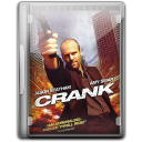 Crank v2 icon