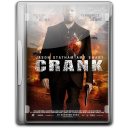 Crank v3 icon