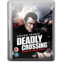Deadly Crossing icon