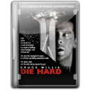 Die Hard 1 icon