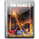 Die Hard 2 v2 icon