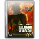 Die Hard 3 icon