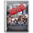 Disaster-Movie icon